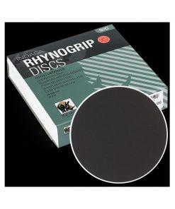 Disco Rhynogrip Sic