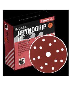 disco Rhynogrip Heavy Line