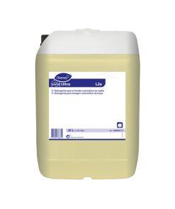 Detergente para Lavagem Mecânica de Louça
