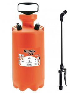 Pulverizador de Pressão 10L
