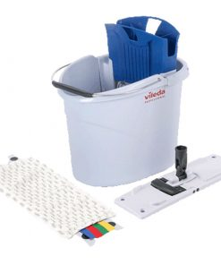 Kit Ultraspeed mini com cabo