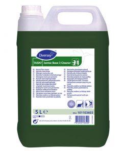 Detergente neutro para pavimentos